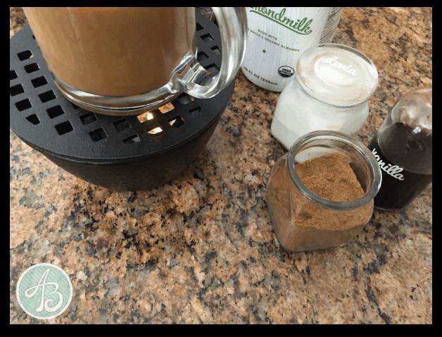 healthy_pumpkin_spice_latte