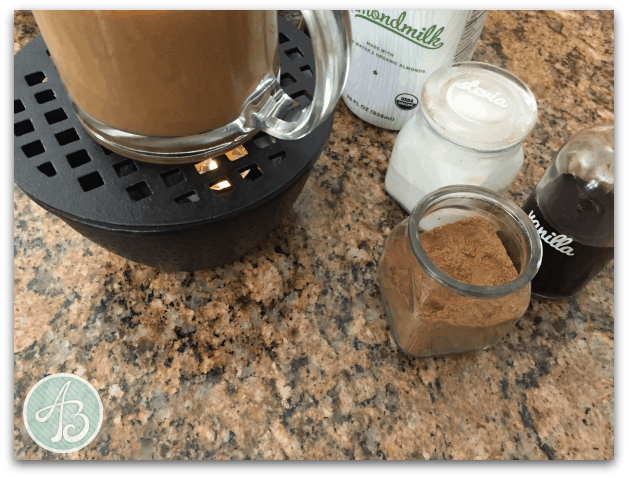 healthy_pumpkin_spice_latte