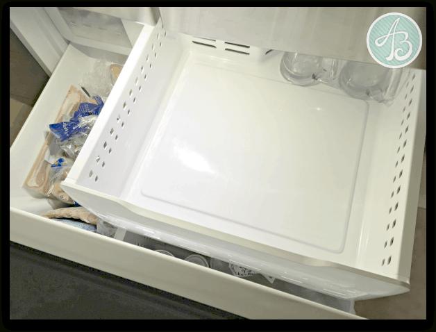 Freezer_organization_drawer