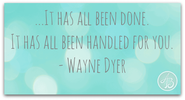 wayne_dyer_quote