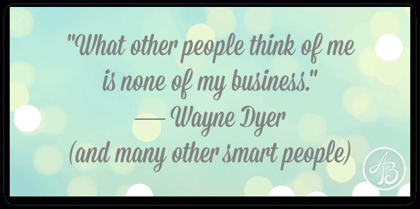 Wayne-Dyer-inspiring-quote