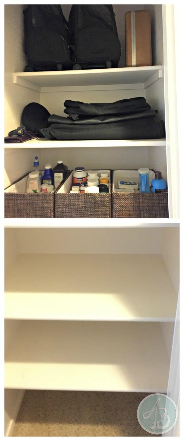 closet-organization-after