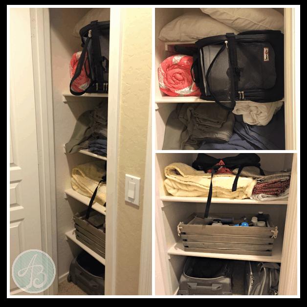 closet-organization-before