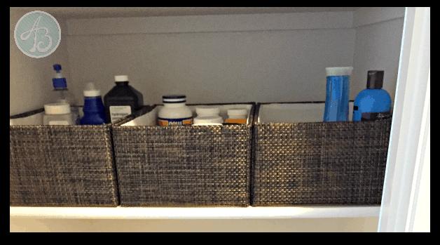 hall-closet-organization