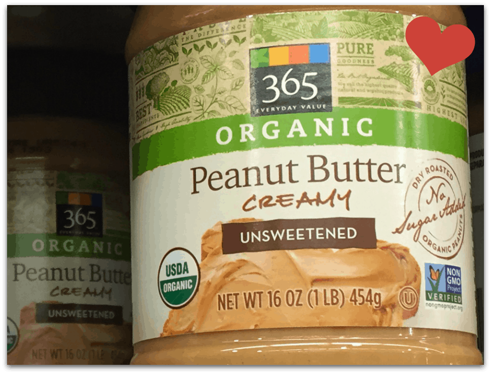 whole_foods_peanut_butter