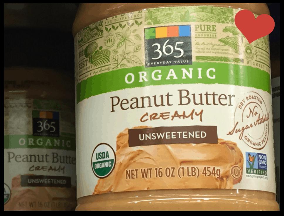 whole_foods_peanut_butter