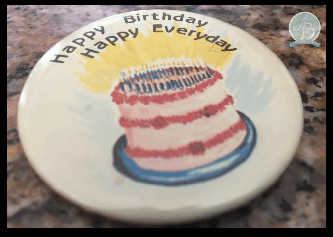 Happy_Birthday_Happy_Everyday