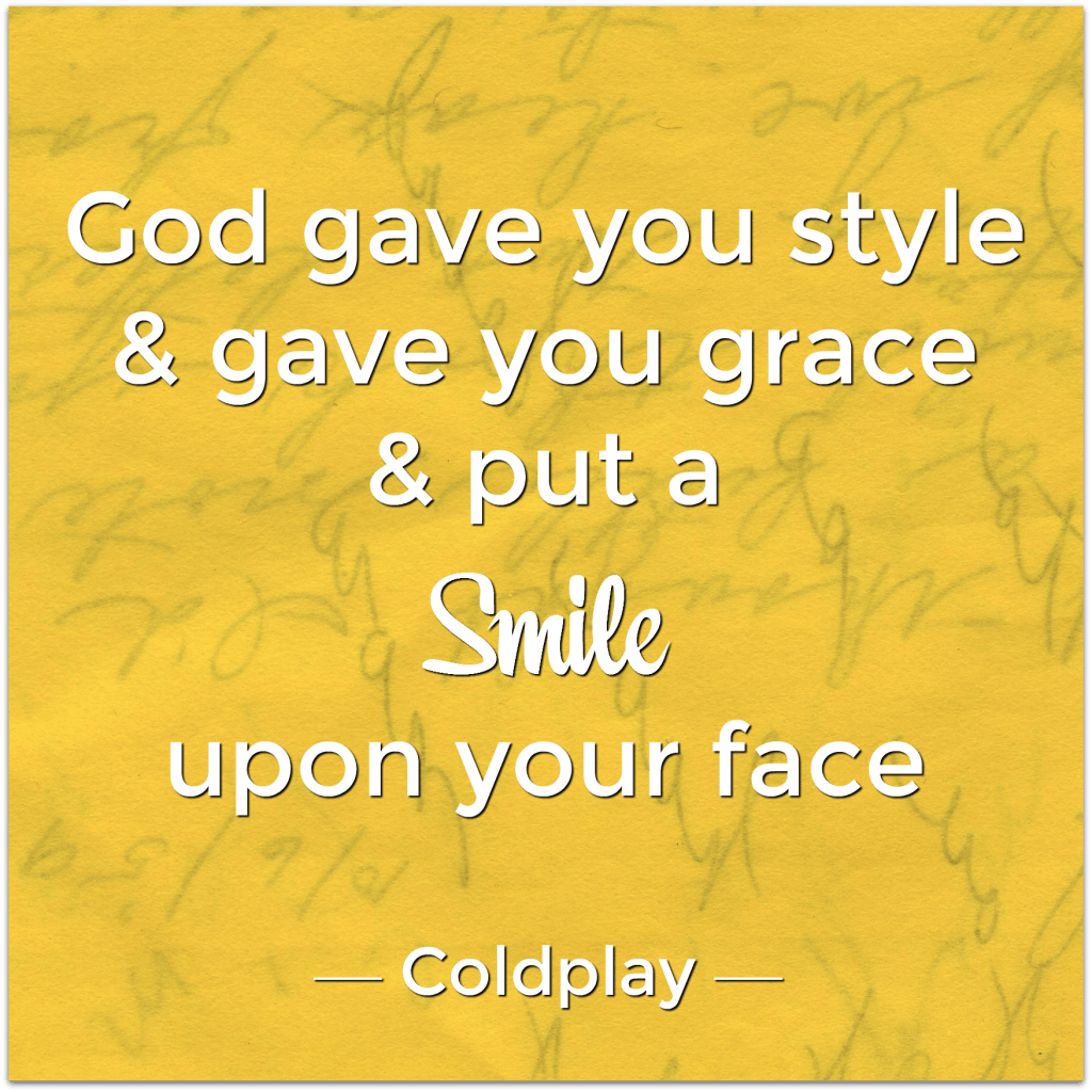 quote_coldplay