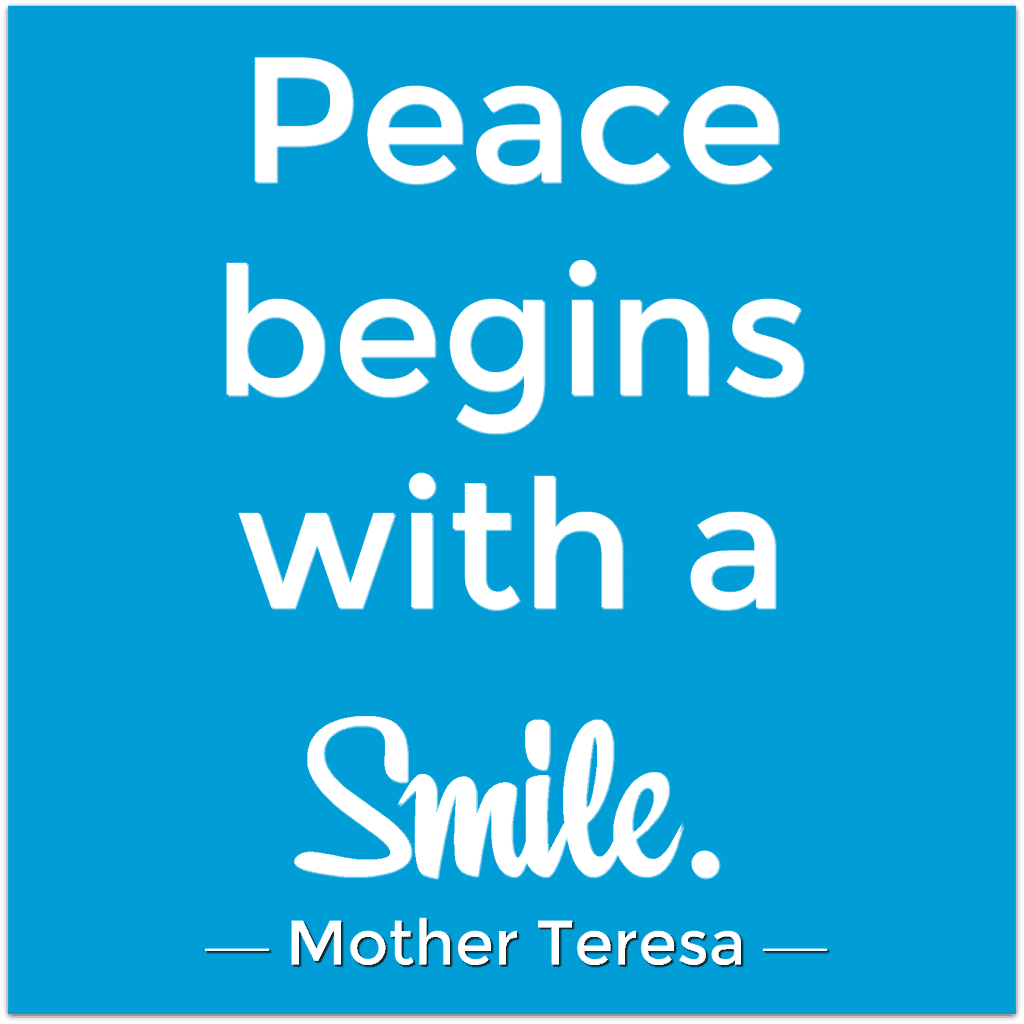 quote_mother-teresa