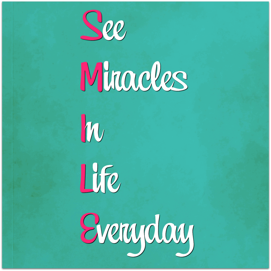 smile_-miracles