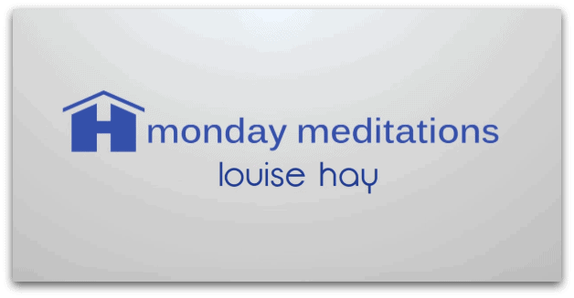 louise-hay-meditation