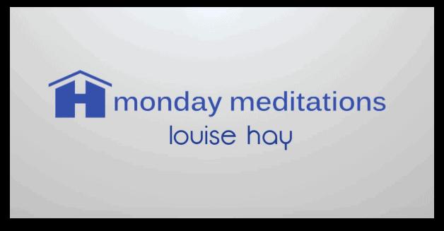 louise-hay-meditation