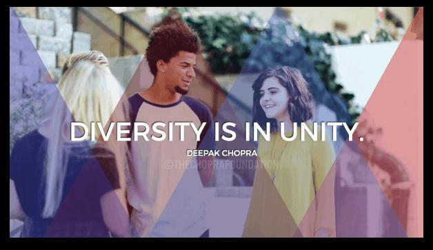 deepak_chopra_diversity