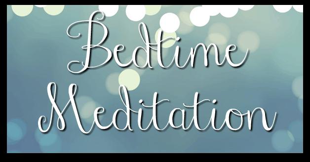 bedtime_meditation