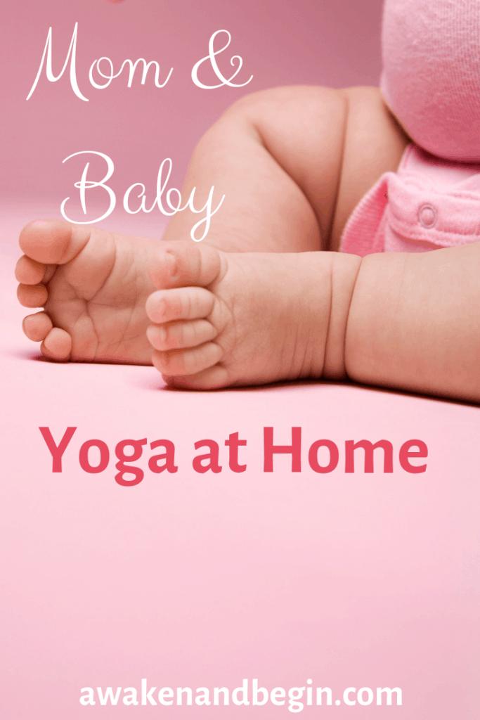yoga-with-baby