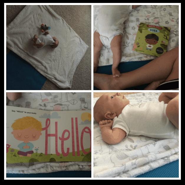 mom-baby-yoga-collage