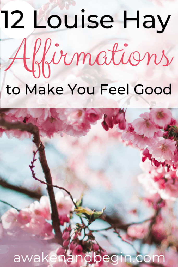 louise-hay-affirmations-feel-good