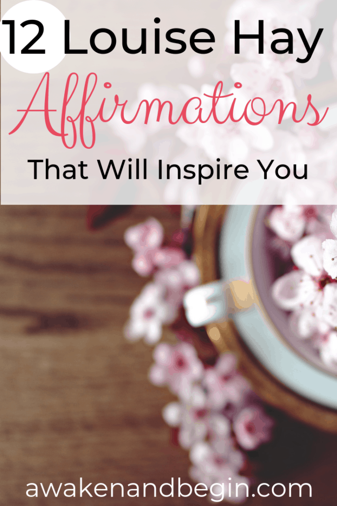 louise-hay-affirmations-inspiring