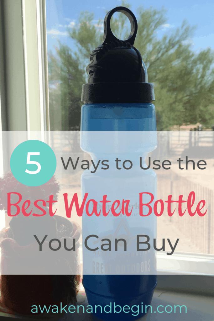 best-water-bottle