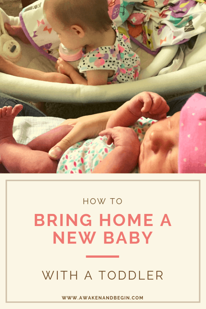 bring-home-new-baby-toddler