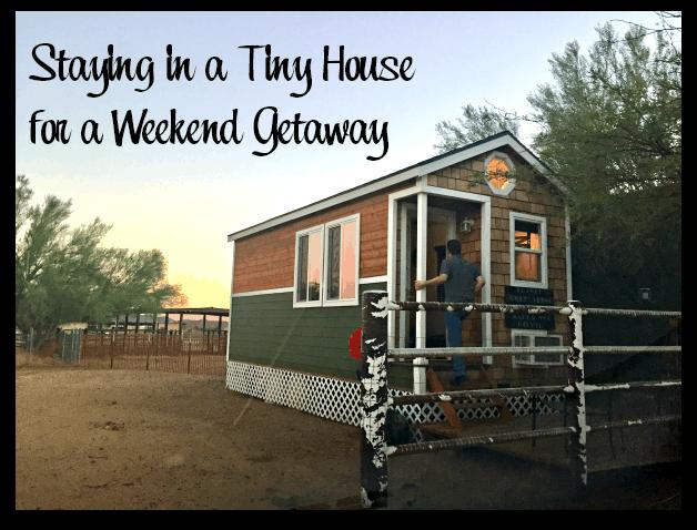 tiny-house-weekend-getaway