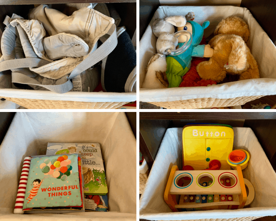Organizing_Toddler_Toys