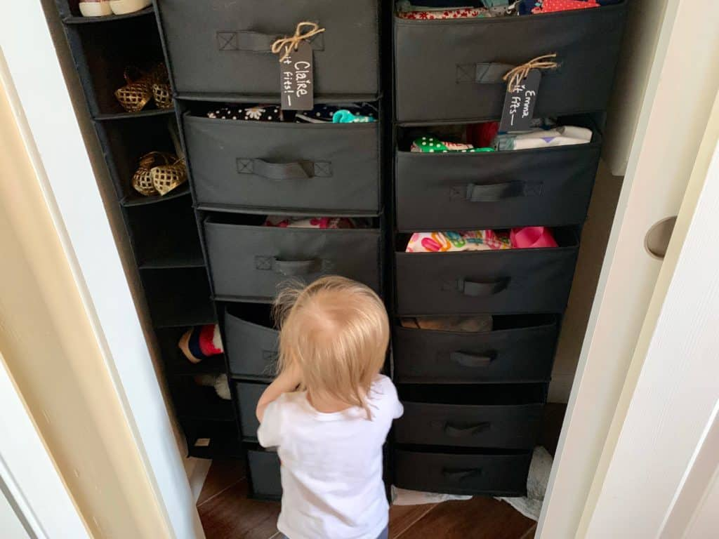 Baby_Clothes_Organization