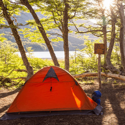backyard-camping-kids
