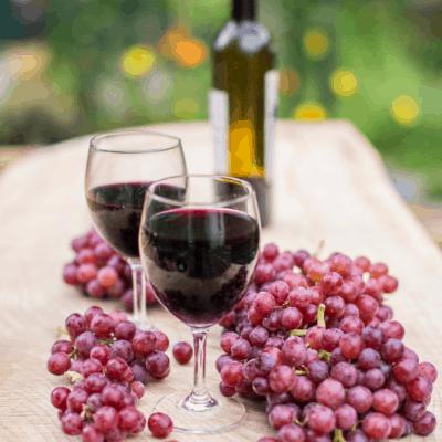 wine-bag-gift