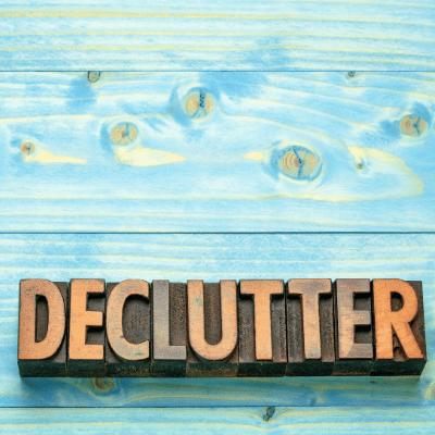 books-inspire-declutter