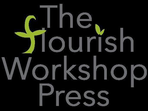 The Flourish Workshop Press
