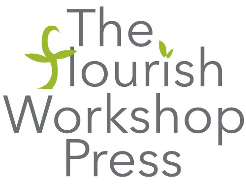 The Flourish Workshop Press