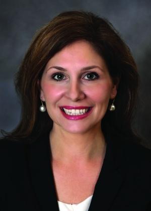 Ann Barham Business Broker