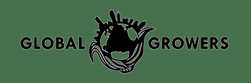Global Growers Logo