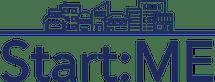 Start ME Logo