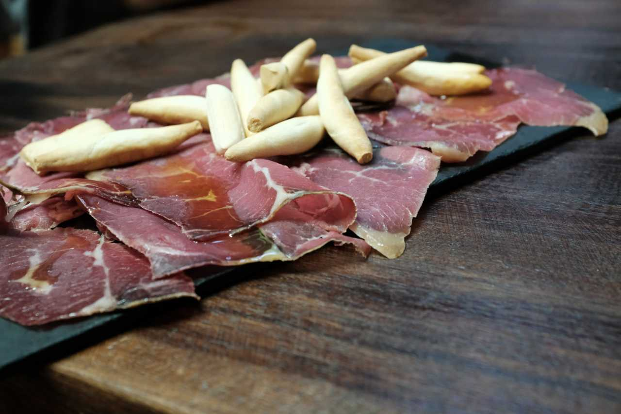 A Meat-Lover's Guide to Eating in Barcelona