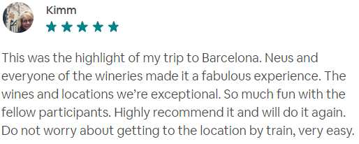 esp-bcn-amidst-the-vineyards-wineries-and-lunch-reviews-29_lq