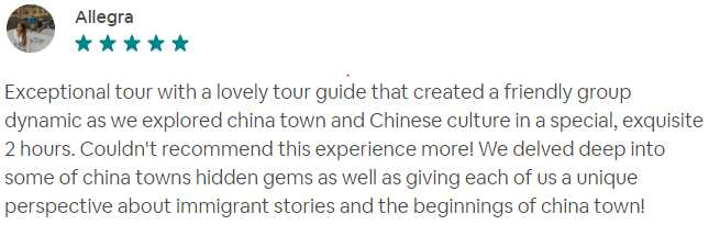 explore-china-town-inside-out_reviews-13_lq