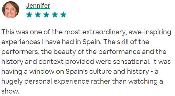 intimate-flamenco-sessions-reviews-20_lq