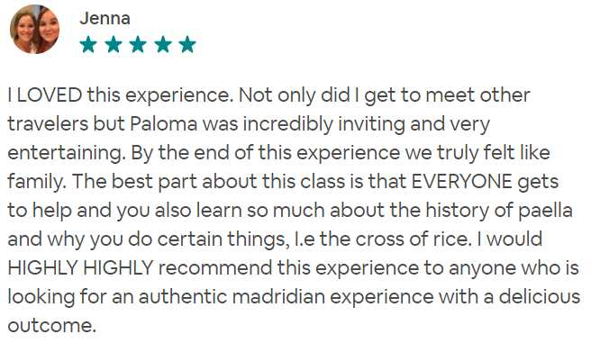 learn-to-make-an-authentic-paella_reviews-25_lq