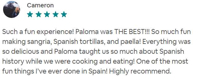learn-to-make-an-authentic-paella_reviews-34_lq