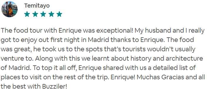 the-authentic-madrid-tapas-tour-reviews-08_lq