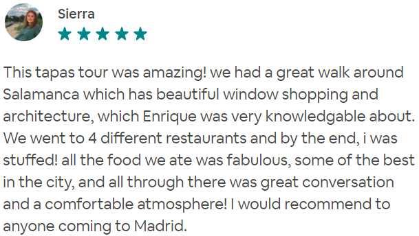 the-authentic-madrid-tapas-tour-reviews-10_lq