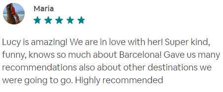 esp-bcn-la-boqueria-market-barcelona-reviews-03_lr