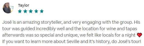 esp-sev-historical-sights-and-tasty-tapas-in-sevilles-jewish-quarter-reviews-00_lq