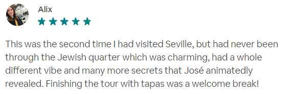 esp-sev-historical-sights-and-tasty-tapas-in-sevilles-jewish-quarter-reviews-09_lq