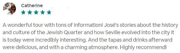 esp-sev-historical-sights-and-tasty-tapas-in-sevilles-jewish-quarter-reviews-10_lq