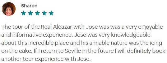 esp-sev-skip-the-line-exclusive-tour-of-alcazar-in-seville-reviews-01_lr