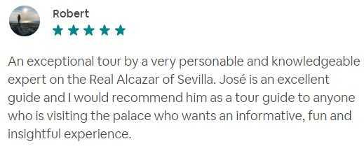 esp-sev-skip-the-line-exclusive-tour-of-alcazar-in-seville-reviews-04_lr