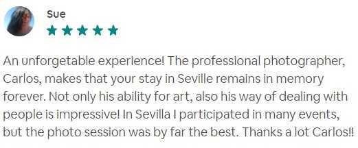 esp-sev-your-photo-story-in-seville-reviews-01_lr